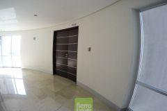 Foto de departamento en venta en Puerta de Hierro, Zapopan, Jalisco, 4690765,  no 01
