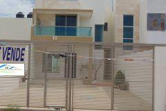 Foto de casa en venta en Bugambilias, La Paz, Baja California Sur, 3940188,  no 01