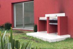 Foto de departamento en venta en Miguel Hidalgo, Tlalpan, Distrito Federal, 4627264,  no 01