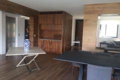 Foto de casa en venta en Interlomas, Huixquilucan, México, 4448279,  no 01