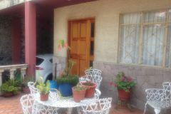 Foto de casa en venta en Ajusco, Coyoacán, Distrito Federal, 5316008,  no 01