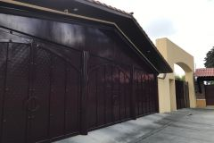 Foto de casa en venta en San Miguel Zinacantepec, Zinacantepec, México, 3273736,  no 01