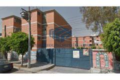 Foto de departamento en venta en Miguel Hidalgo, Tláhuac, Distrito Federal, 4713231,  no 01