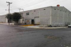 Foto de bodega en renta en Unidad Nacional II, Santa Catarina, Nuevo León, 4602141,  no 01