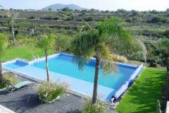 Foto de terreno habitacional en venta en Real de Juriquilla, Querétaro, Querétaro, 4627754,  no 01