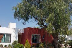 Foto de casa en venta en Las Flores, Corregidora, Querétaro, 4643591,  no 01