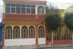 Foto de casa en venta en Mariano Escobedo, Morelia, Michoacán de Ocampo, 4677663,  no 01
