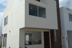 Foto de casa en venta en San Diego los Sauces, Cuautlancingo, Puebla, 3694907,  no 01