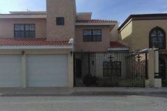 Foto de casa en venta en Paseo de Los Virreyes, Juárez, Chihuahua, 5163271,  no 01