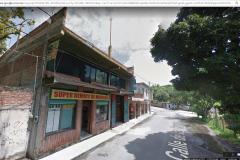 Foto de bodega en venta en Ixtlahuacan, Yautepec, Morelos, 5359699,  no 01