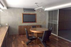 Foto de oficina en venta en Cuauhtémoc, Cuauhtémoc, Distrito Federal, 4703635,  no 01