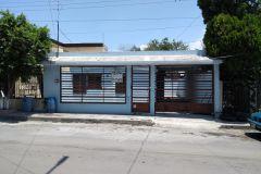 Foto de casa en venta en Villa de San Miguel, Guadalupe, Nuevo León, 5247810,  no 01