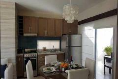 Foto de casa en venta en Agua Clara, La Paz, Baja California Sur, 5340656,  no 01