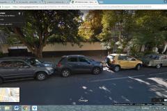 Foto de terreno habitacional en venta en Del Valle Centro, Benito Juárez, Distrito Federal, 4640200,  no 01
