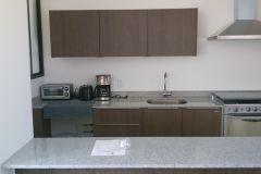 Foto de departamento en renta en Villas del Sol, Querétaro, Querétaro, 4447809,  no 01