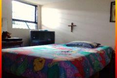 Foto de casa en venta en C.T.M. El Risco, Gustavo A. Madero, Distrito Federal, 5377032,  no 01