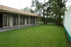 Foto de casa en venta en Lomas Hipódromo, Naucalpan de Juárez, México, 4278617,  no 01