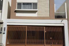 Foto de casa en venta en Calzadas Anáhuac, General Escobedo, Nuevo León, 4425836,  no 01