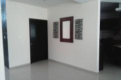 Foto de casa en venta en Las Hadas, Aguascalientes, Aguascalientes, 5340390,  no 01