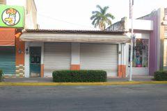 Foto de local en renta en Macuspana Centro, Macuspana, Tabasco, 5228015,  no 01