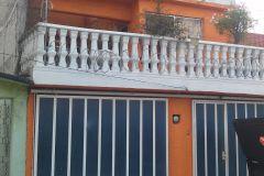Foto de casa en venta en Rinconada de Aragón, Ecatepec de Morelos, México, 3864581,  no 01