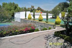 Foto de terreno comercial en venta en Presa Escondida, Tepeji del Río de Ocampo, Hidalgo, 4713048,  no 01