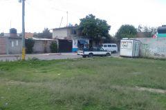 Foto de terreno habitacional en venta en Lázaro Cárdenas, Cuautitlán, México, 4665805,  no 01