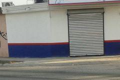 Foto de local en venta en Santa Mónica, Juárez, Nuevo León, 4361348,  no 01