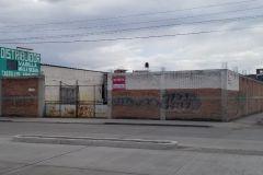Foto de terreno comercial en renta en Los Presidentes, Irapuato, Guanajuato, 5368765,  no 01