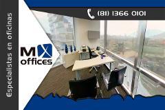 Foto de oficina en renta en Obispado, Monterrey, Nuevo León, 2578198,  no 01