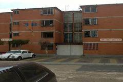 Foto de departamento en venta en Los Olivos, Tláhuac, Distrito Federal, 4473307,  no 01