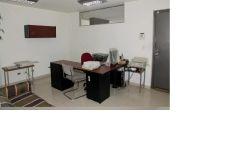 Foto de edificio en venta en Polanco III Sección, Miguel Hidalgo, Distrito Federal, 4402698,  no 01
