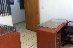 Foto de oficina en renta en El Parque, Naucalpan de Juárez, México, 4715366,  no 01