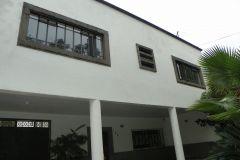 Foto de casa en renta en Americana, Guadalajara, Jalisco, 5392882,  no 01