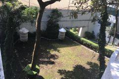 Foto de terreno habitacional en venta en Jardines del Ajusco, Tlalpan, Distrito Federal, 4494341,  no 01