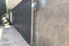 Foto de casa en venta en Las Arboledas, Atizapán de Zaragoza, México, 4684383,  no 01