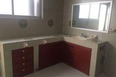 Foto de casa en venta en Ampliación San Miguel, Iztapalapa, Distrito Federal, 4403965,  no 01