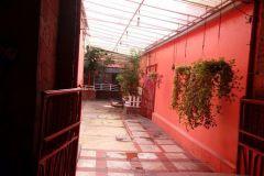 Foto de terreno habitacional en venta en Del Valle Sur, Benito Juárez, Distrito Federal, 4321689,  no 01