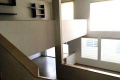 Foto de casa en venta en San Ángel, Puebla, Puebla, 5215126,  no 01