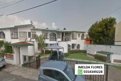 Foto de casa en venta en Floresta, Veracruz, Veracruz de Ignacio de la Llave, 4486683,  no 01