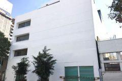 Foto de edificio en renta en Doctores, Cuauhtémoc, Distrito Federal, 4669260,  no 01