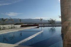 Foto de casa en venta en La Lejona, San Miguel de Allende, Guanajuato, 4670515,  no 01