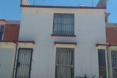 Foto de casa en venta en Rosa de San Francisco, Ixtapaluca, México, 5386224,  no 01