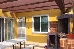 Foto de casa en venta en Roble San Nicolás, San Nicolás de los Garza, Nuevo León, 4675845,  no 01