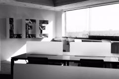 Foto de oficina en renta en Lomas de Chapultepec V Sección, Miguel Hidalgo, Distrito Federal, 4419897,  no 01