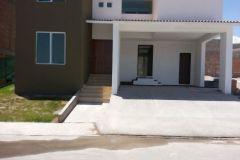 Foto de casa en renta en Club de Golf la Loma, San Luis Potosí, San Luis Potosí, 5305013,  no 01