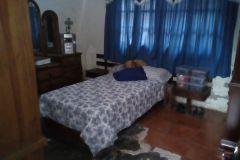Foto de casa en venta en Benito Juárez (Tequex.), Tlalnepantla de Baz, México, 4685294,  no 01