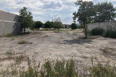 Foto de terreno habitacional en venta en Los Valdez, Saltillo, Coahuila de Zaragoza, 5359749,  no 01
