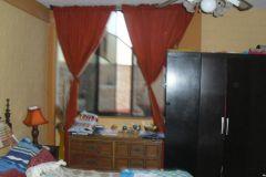 Foto de casa en venta en Ricardo Flores Magón, Veracruz, Veracruz de Ignacio de la Llave, 4534530,  no 01