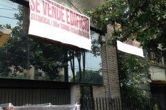 Foto de edificio en venta en Asturias, Cuauhtémoc, Distrito Federal, 4340426,  no 01